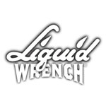 Liquid Wrench